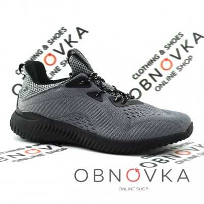 Чоловічі кросівки Rezor SМB 18736