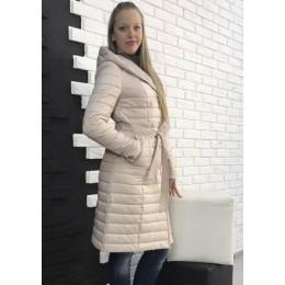Женское демисезонное пальто Maddis Hillary