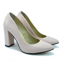 Женские туфли Crisma 370