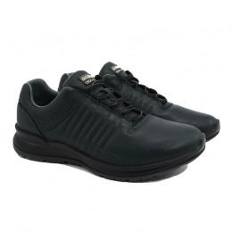 Мужские демисезонные кроссовки Grisport 42811D3 Blue
