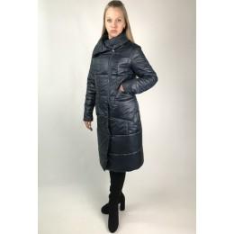 Куртка женская демисезонная Maddis Ivonna