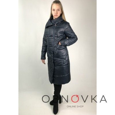 Куртка жіноча демісезонна Maddis Ivonna