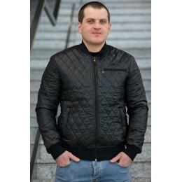 Мужская куртка демисезонная Elken 136 ботал