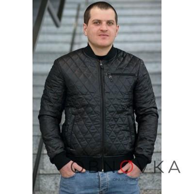 Куртка мужская больших размеров