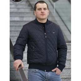 Мужская весенняя куртка Elken 377