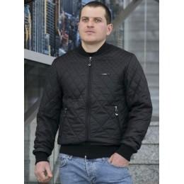 Мужская весенняя куртка Elken 379 ботал
