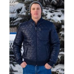 Мужская куртка демисезонная Elken 136