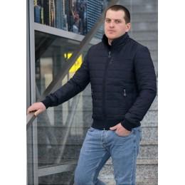 Мужская демисезонная куртка El&ken 143