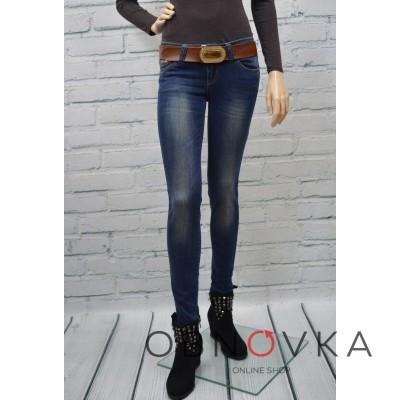 Турецькі жіночі джинси
