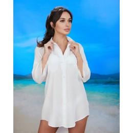 Жіноча пляжна накидка Z.Five 140