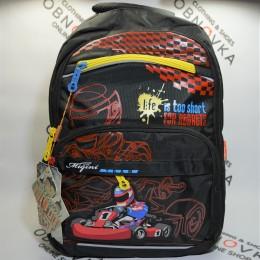 Дитячий рюкзак Goldbe 005
