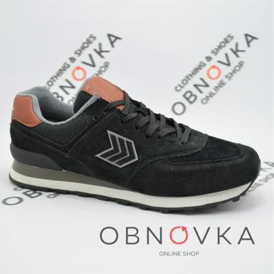 Чоловічі кросівки Rezor 18145