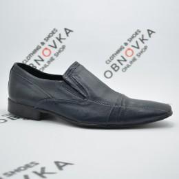 Туфлі чоловічі Golovin