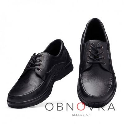Мужские туфли недорого