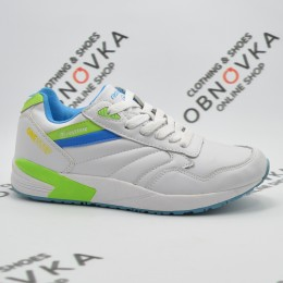 Жіночі (підліткові) кросівки Restime 16045
