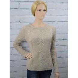 Женский свитер Esperto 001