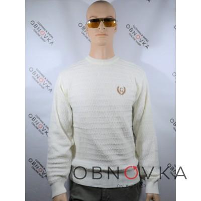 Тонкий чоловічий светр