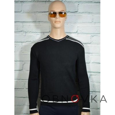 Тонкий светр чоловічий