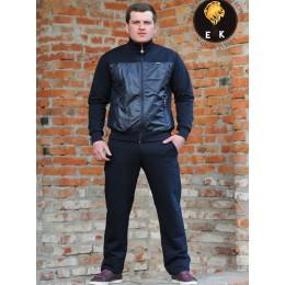 Мужской спортивный костюм Elken 306