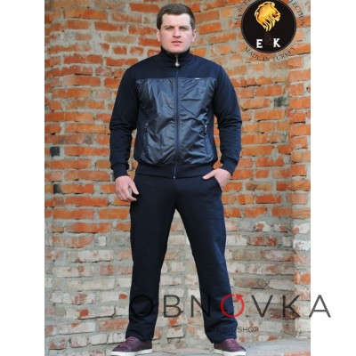 Cпортивный костюм Киев