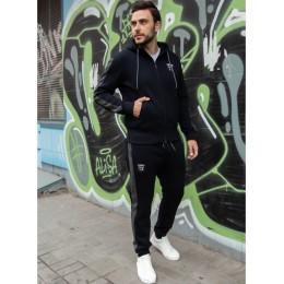 Мужской спортивный костюм Elken 372