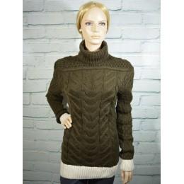 Женский свитер Esperto 008