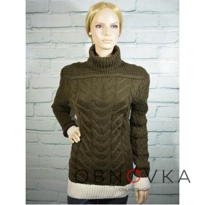 Жіночий светр Esperto 008