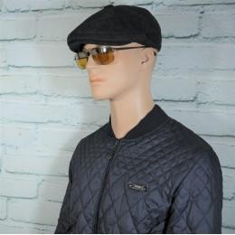 Мужская кепка Paskat 001