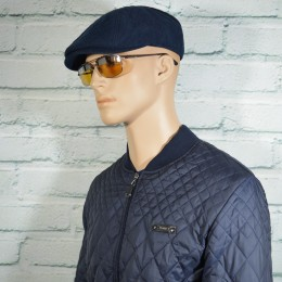 Мужская кепка Paskat 002