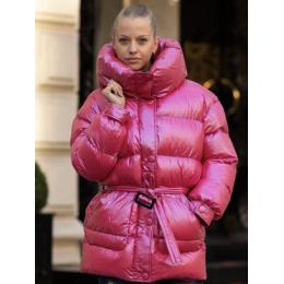 Женская зимняя куртка Maddis Lakki
