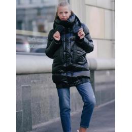 Женская зимняя куртка Maddis Yutta