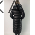 Жіноче довге пальто Maddis Estel