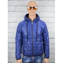 Куртка мужская спортивная Fabregas
