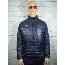 Спортивные куртки Elken 133