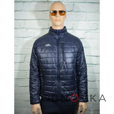 Спортивні куртки Elken 133