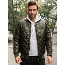 Куртка мужская Elken 336