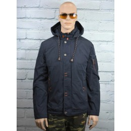 Куртка демисезонная Manikana 17076