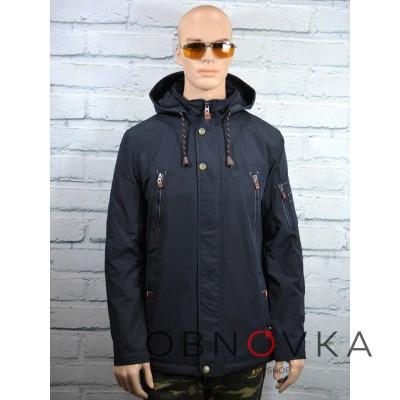 Куртка демісезонна Manikana 17096
