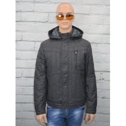 Куртка демисезонная Manikana 003