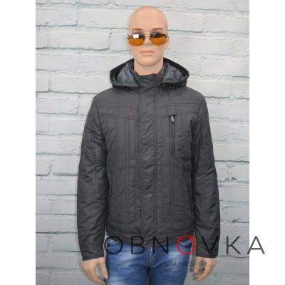 Куртка демісезонна Manikana 003