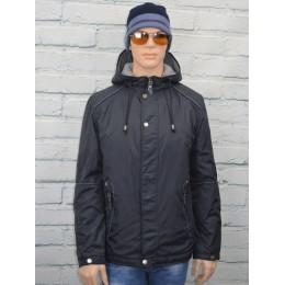Куртка демисезонная Manikana 17000