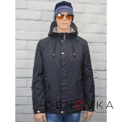 Куртка демісезонна Manikana 17000