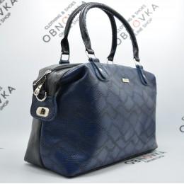 Женская сумка ТМ Тонек 1546