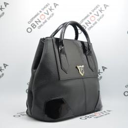 Женская сумка Tonek 002
