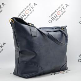 Женская сумка Тонек 1556