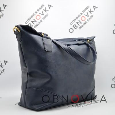 Женская сумка Киев