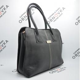 Женская сумка Tonek 003