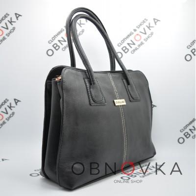 Жіноча сумка Tonek 003