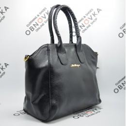 Женская стильная сумка  Tonek 004