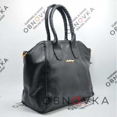 Женская сумки Украина